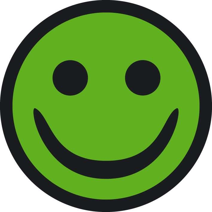 groen_smiley